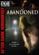 The Abandoned [WS] - Nacho Cerd�