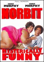 Norbit [P&S] - Brian Robbins