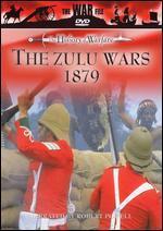 The History of Warfare: The Zulu Wars 1879