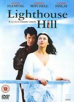 Lighthouse Hill [2004] [Dvd]