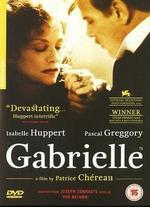 Gabrielle [2005] [Dvd]