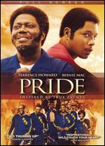 Pride [P&S] - Sunu Gonera