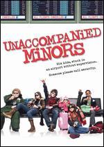 Unaccompanied Minors - Paul Feig