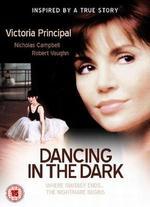 Dancing in the Dark [Dvd] [1995]