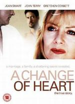 Change of Heart [Import Anglais]