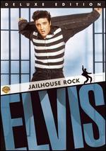 Jailhouse Rock [Elvis Presley] [Deluxe Edition] [Non-Uk Format / Region 4 Import-Australia]