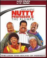 Nutty Professor 2: The Klumps [HD]