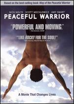 Peaceful Warrior [WS] - Victor Salva
