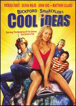 Bickford Shmeckler's Cool Ideas - Scott Lew