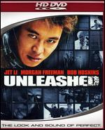 Unleashed [HD] - Louis Leterrier