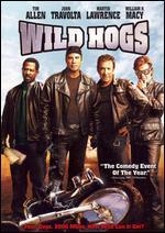 Wild Hogs [WS]