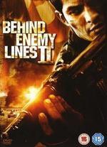 Behind Enemy Lines II