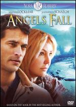 Angels Fall - Ralph Hemecker