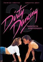 Dirty Dancing [20th Anniversary Edition] [2 Discs]