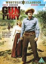 Gun Fury - Raoul Walsh
