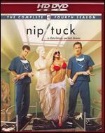 Nip/Tuck: The Complete Fourth Season [HD]