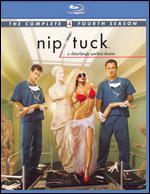 Nip/Tuck: The Complete Fourth Season [Blu-ray] -