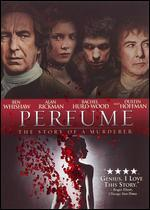 Perfume: The Story of a Murder