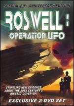 Roswell: Operation UFO