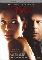 Perfect Stranger [WS] - James Foley