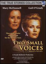 Two Small Voices - Peter Levin