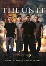 The Unit: Season 02 -