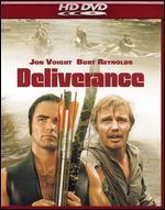 Deliverance [HD]