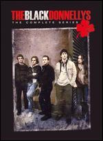 The Black Donnellys: The Complete Series [3 Discs]