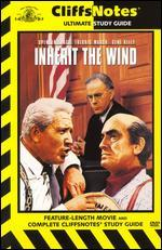 Inherit the Wind (Cliffs Notes Version With Book)