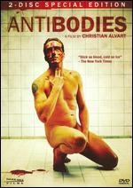 Antibodies [2 Discs] [Special Edition] - Christian Alvart