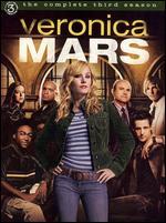 Veronica Mars: The Complete Third Season [6 Discs] -