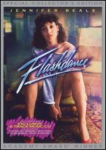Flashdance [Special Collector's Edition] [DVD/CD]
