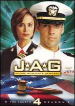 JAG: Season 04