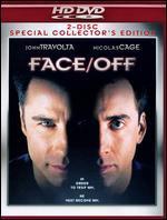 Face Off [Hd Dvd]