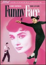 Funny Face [50th Anniversary Edition]