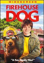 Firehouse Dog (Widescreen Editio