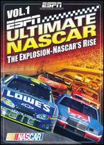 ESPN: Ultimate NASCAR, Vol. 1 - The Explosion, NASCAR's Rise