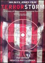 Terrorstorm: 2nd Edition
