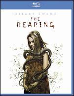 The Reaping [Blu-ray]