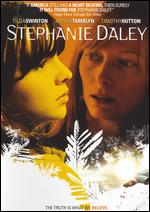 Stephanie Daley - Hilary Brougher