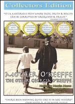 Mother O'Keeffe