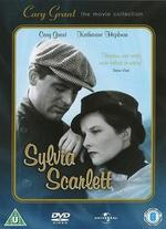 Sylvia Scarlett - George Cukor