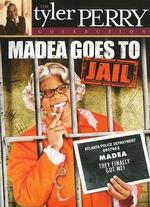 Madea Goes to Jail - Chet Brewster