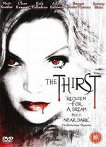 Thirst, the [Dvd]