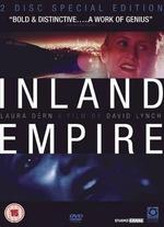 Inland Empire-Special Edition [Dvd] (15)