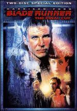 Blade Runner-the Final Cut (Two-Disc Special Edition)