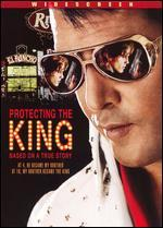Protecting the King (Screener)