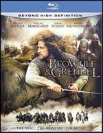 Beowulf & Grendel [Blu-Ray] [2005] [Us Import]