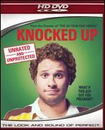 Knocked Up [Hd Dvd] [2007] [Us Import]