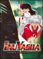 Inu Yasha: Season 4 -